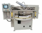 Packaging Systems for Industry supplies blister sealer, tray heat sealing machines