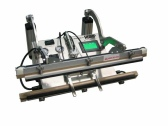 packagng systems for industry supplies industrial heat sealers